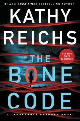 The Bone Code - July