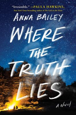 Where the Truth Lies - September