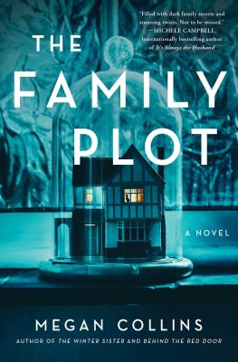 The family plot : a novel
