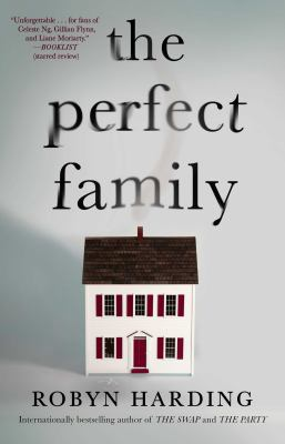The Perfect Family  - September