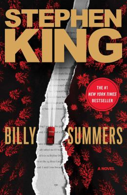 Billy Summers - September