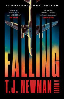 Falling - July