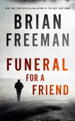 Funeral for a Friend - November