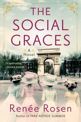 Social Graces - May