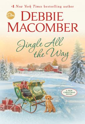 Jingle All the Way - October