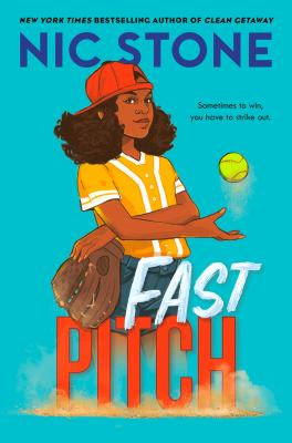 Fast pitch / by Stone, Nic,