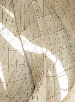 Embodied light : the Bahá'í Temple of South America