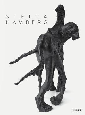 Stella Hamberg