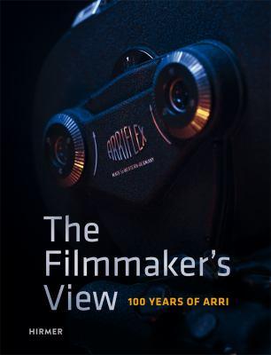 The filmmaker's view : 100 years of ARRI