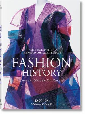 Fashion :