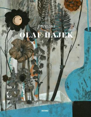 Olaf Hajek : precious