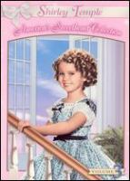 Shirley Temple America's sweetheart collection. Volume 3