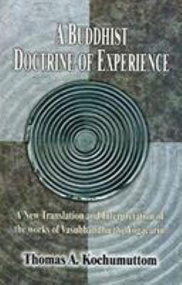 Kockumutton Buddhist Doctrine of Experience cover art