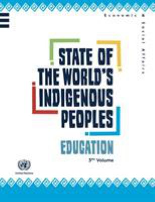 The State of the World's Indigenous Peoples_2018