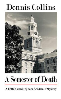 A Semester of Death