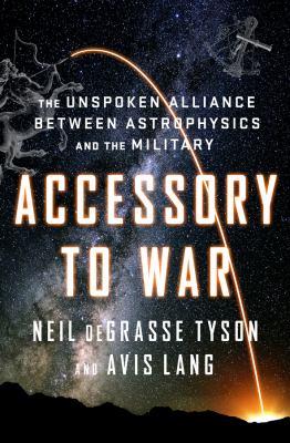 Accessory to War : The Un...