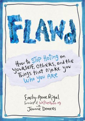 Flawd : how to stop hatin...
