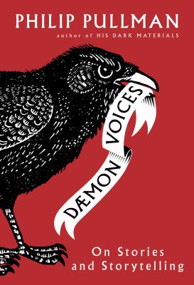 Daemon voices : on storie...