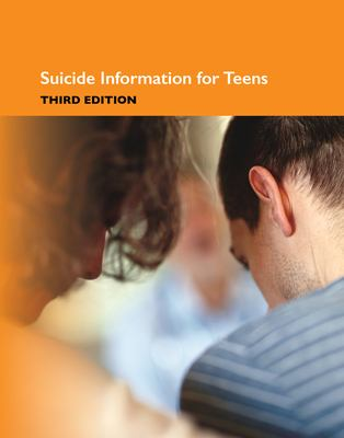 Suicide information for t...