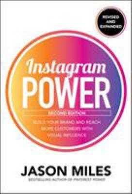 Instagram power : build y...