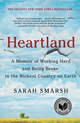 Heartland : A Memoir of W...