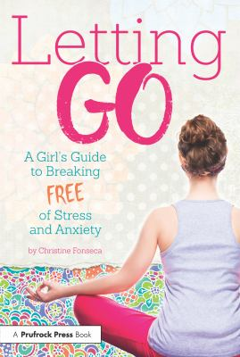 Letting go : a girl'...
