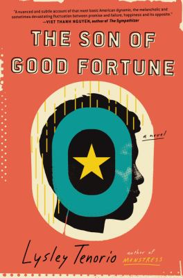 The son of good fortune :...