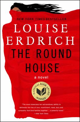 [ebook] The Round House