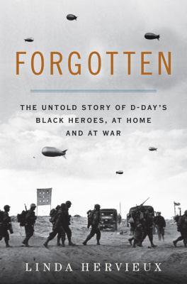 Forgotten : the untold st...