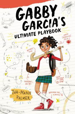 Gabby Garcia's ultim...
