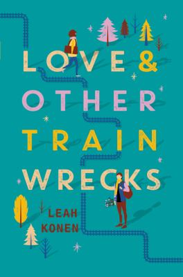 Love & other train wr...