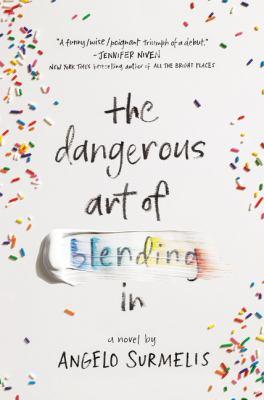 The dangerous art of blen...