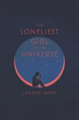The loneliest girl in the...