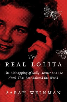 The real Lolita : the kid...