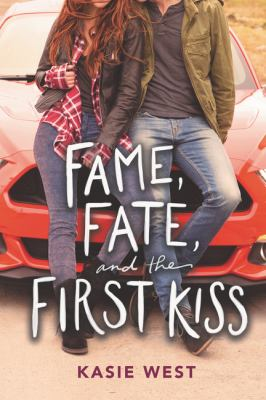 Fame, fate, and the first...
