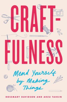 Craftfulness : mend yours...