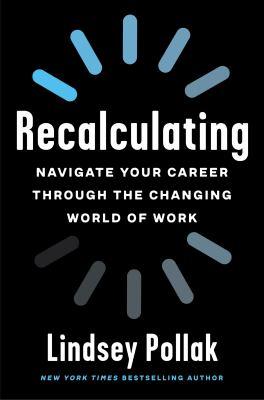Recalculating : navigate ...