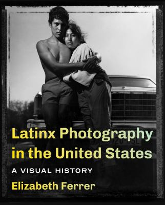 Latinx photography in the...