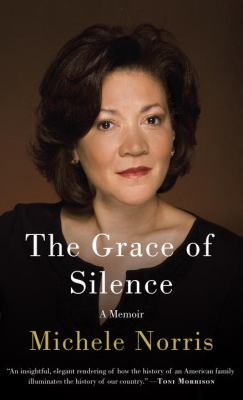 The grace of silence : a ...