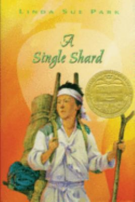 A single shard