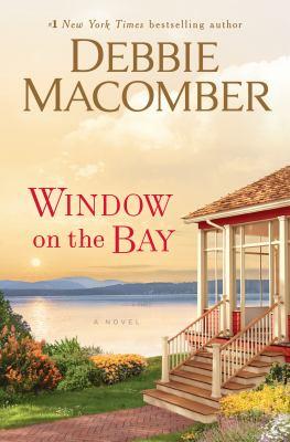 Window on the bay : a novel