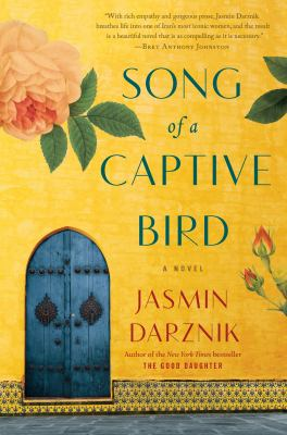 Song of a captive bird : ...