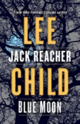 a Jack Reache...