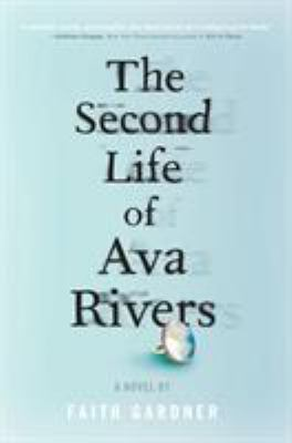 The second life of Ava Ri...
