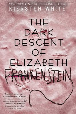 The dark descent of Eliza...