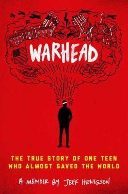Warhead : the true story ...
