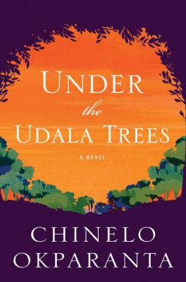Under the udala trees : a...