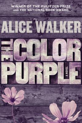 The color purple : a novel