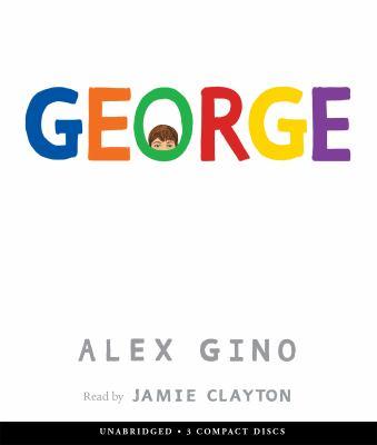 George [sound recording]