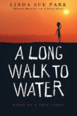 A long walk to water : ba...